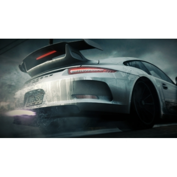Need for Speed Rivals Game Xbox One - Image 3