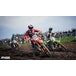 MXGP 2020 The Official Motocross Videogame PS5 Game - Image 3