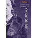 Complete Works of Oscar Wilde - Image 2