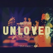 Unloved - Guilty Of Love (Andrew Weatherall Remix) Vinyl