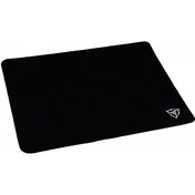 Aerocool Thunder X3 by Aerocool TMP30 Gaming Mouse Pad for Total Control