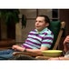 Two And A Half Men Season 2 DVD - Image 3