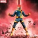 Cyclops (Classic X-men) One:12 Collective Figure - Image 6