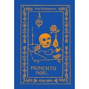 Memento Mori : The Dead Among Us