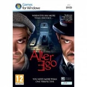 Alter Ego Game PC