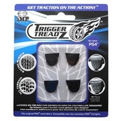 iMP Trigger Treadz for PS4 Controller