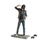 Wrench (Watch Dogs 2) Ubicollectibles Figurine