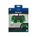 Nacon Compact Wired Illuminated Light Edition Controller (Green) PS4 - Image 2