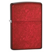 Zippo  Lighter Windproof Lighter