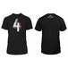 Battlefield 4 Game (Includes China Rising DLC) + BF4 Black T-Shirt in Medium PC - Image 3