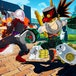 My Hero One's Justice PS4 Game - Image 2