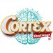 Cortex Challenge 2 (Multi-Language) - Image 2