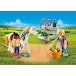 Playmobil Horse Grooming Carry Case - Image 2