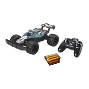Python Buggy Revell Radio Controlled Car