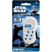 Star Wars SFX In Your Pocket