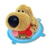 Soggy Doggy's Friends: Dizzy - Damaged Packaging - Image 2