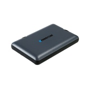 128GB Freecom Tablet Mini SSD USB 3.0