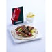 SpiceNTice World Recipe Gift Set - Image 5