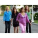 Desperate Housewives Series 5 DVD - Image 3