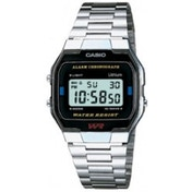 Classic Digital Watch
