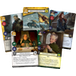 A Game Of Thrones LCG: The March on Winterfell Chapter Pack - Image 2