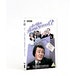 Are You Being Served? - Series 4 DVD - Image 2