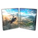 Dynasty Warriors 9 + Steelbook PS4 Game - Image 4