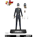 Bobby (We Happy Few) Action Figure - Image 2