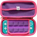 Unicorn Protective Carry and Storage Case for Nintendo Switch Lite - Image 3