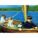 The Childrens Classics Collection Swallows and Amazons/The Railway Children DVD - Image 2