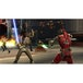 Star Wars The Old Republic Game PC - Image 4
