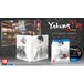 Yakuza Kiwami 2 SteelBook Edition PS4 Game - Image 2