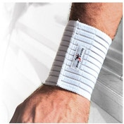 Elasticated Wrist Wrap