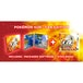 Pokemon Sun Fan Edition 3DS Game - Image 5