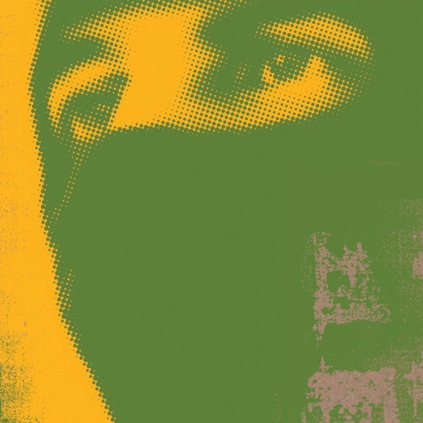 Thievery Corporation - Radio Retaliation Vinyl