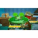 Yoshi's Crafted World Nintendo Switch Game - Image 3