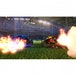 Rocket League Collector's Edition Xbox One Game [2017] - Image 3