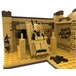K'NEX Collector Bendy and the Ink Machine Scene Set - Image 4