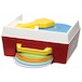 Fisher Price Childrens Classics Record Player - Image 3