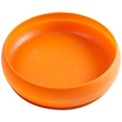 Long Paws ThrowBowl Large