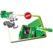 Garbage Truck Radio Controlled 1:20 Scale Revell Junior Kit - Image 4
