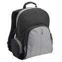 Targus 15.4 16 inch-39.1 40.6cm Essential Laptop Backpack
