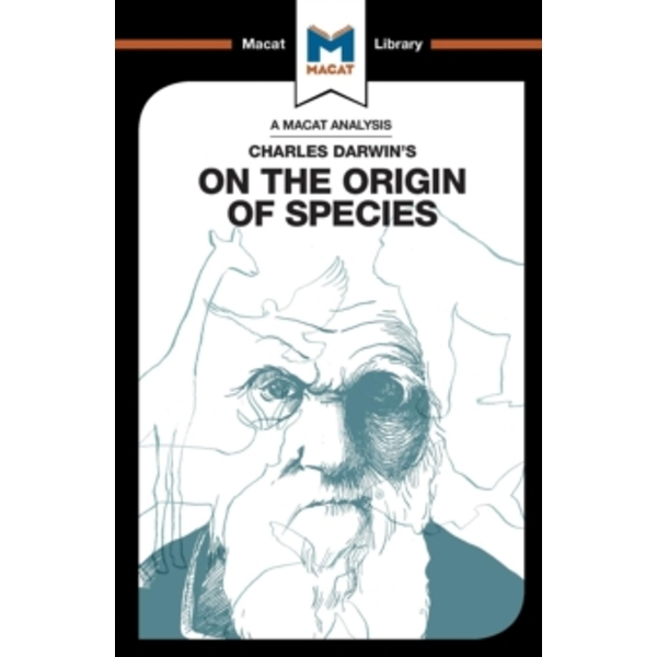 On the Origin of Species by Kathleen Bryson (Paperback, 2017)