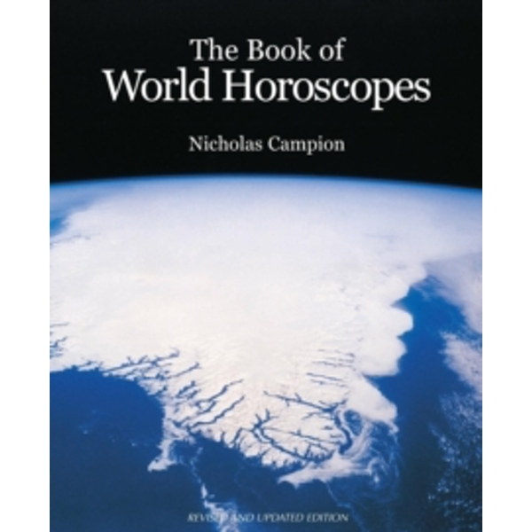 The Book of World Horoscopes