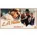 L.A. Noire Nintendo Switch Game - Image 2