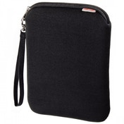 Hama 3.5 Inch HDD Neoprene Cover Black 00095510