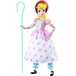 Disney Pixar Toy Story 4 Bo Peep Doll Action Doll - Image 3