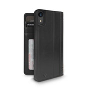 Twelve South Journal iPhone XR (black)