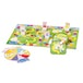 Ravensburger Peppa Pig Surprise Slides Game - Image 2