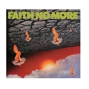 Faith No More - The Real Thing Deluxe Edition CD